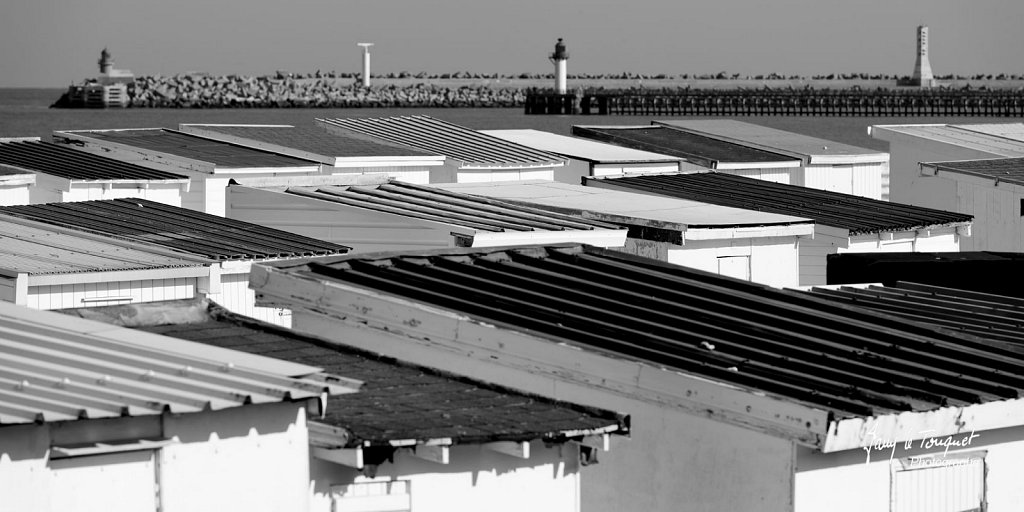 Calais-0015.jpg