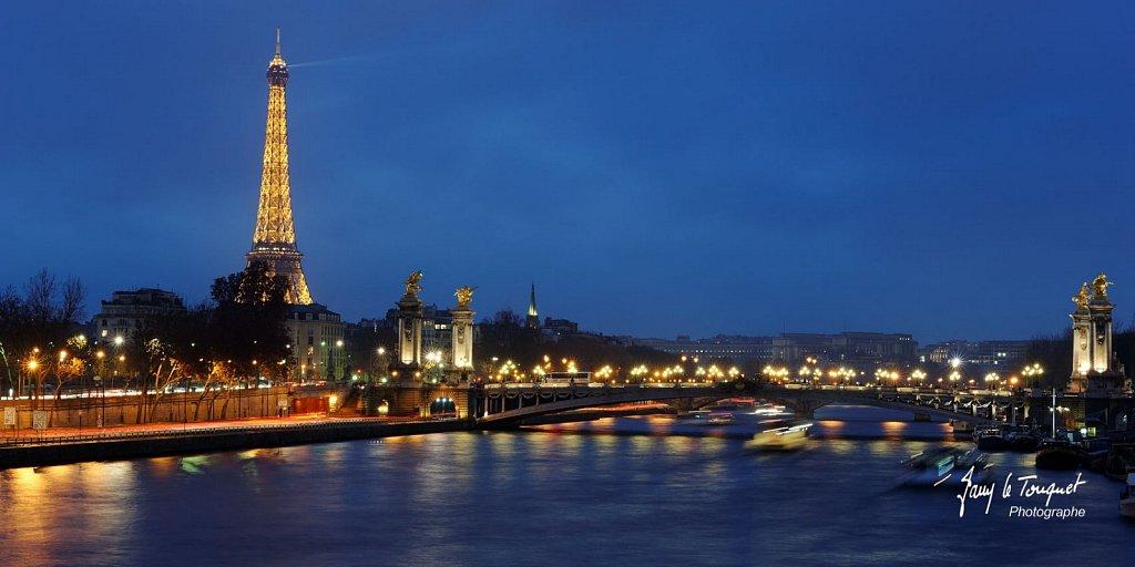 Paris-by-Night-0004.jpg