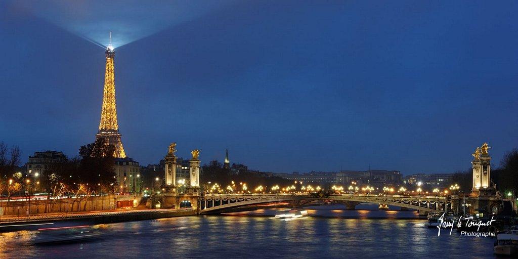 Paris-by-Night-0005.jpg