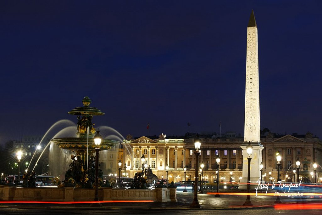 Paris-by-Night-0007.jpg