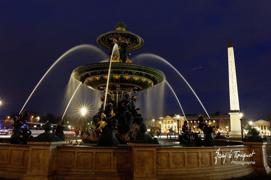 Paris-by-Night-0008.jpg