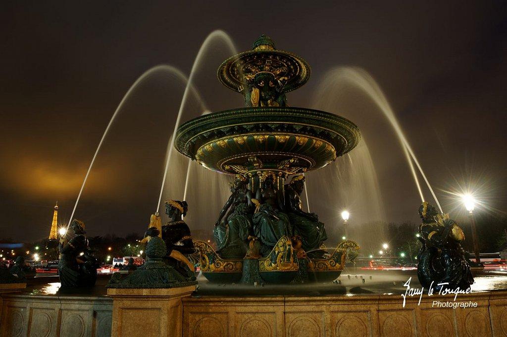 Paris-by-Night-0009.jpg