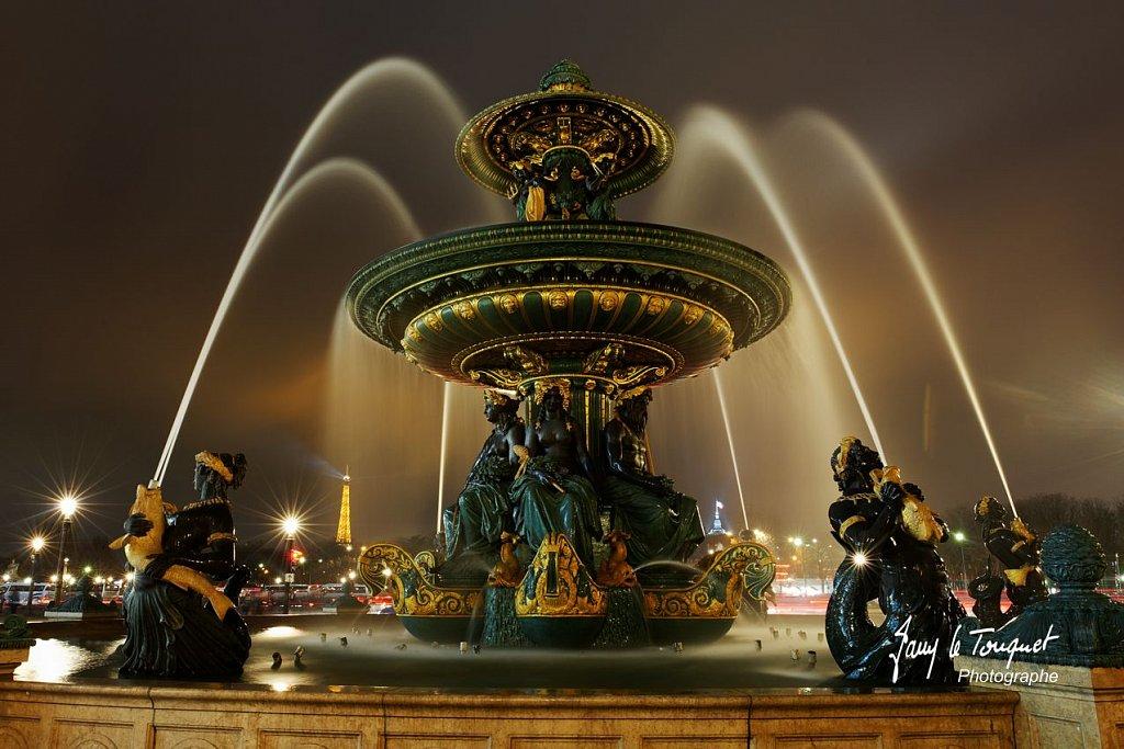 Paris-by-Night-0010.jpg