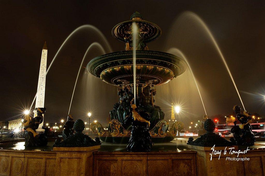 Paris-by-Night-0011.jpg