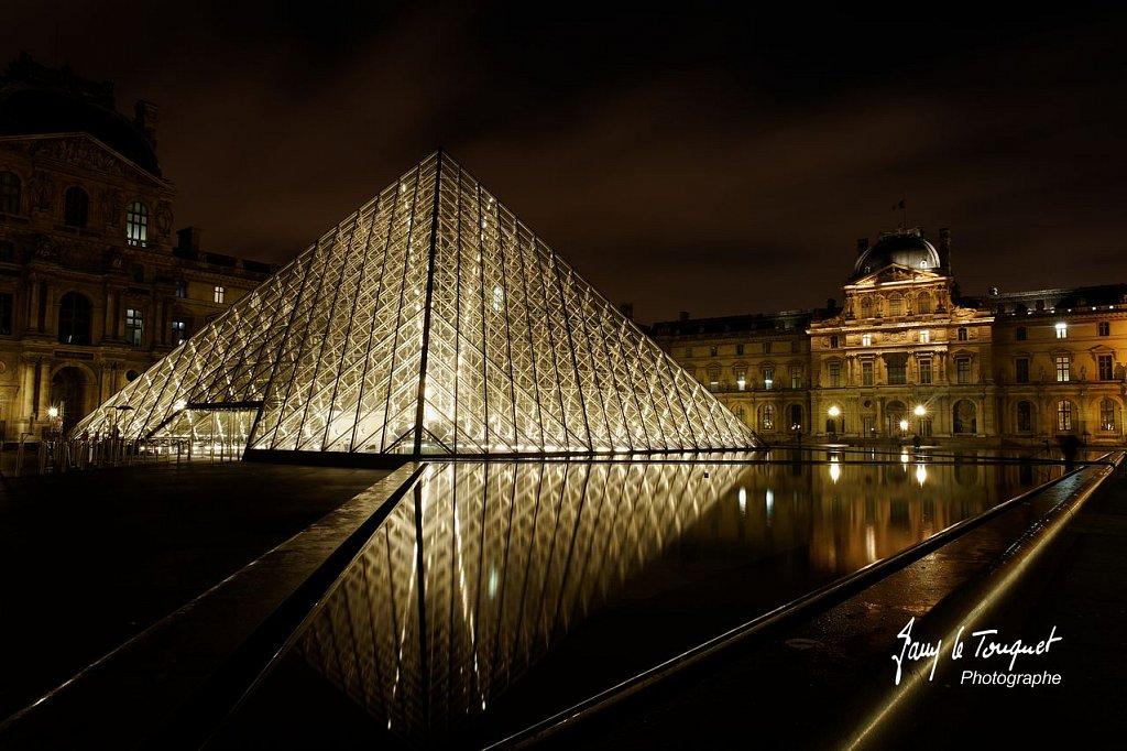Paris-by-Night-0015.jpg