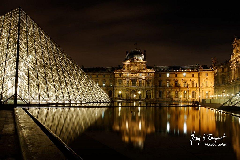 Paris-by-Night-0016.jpg