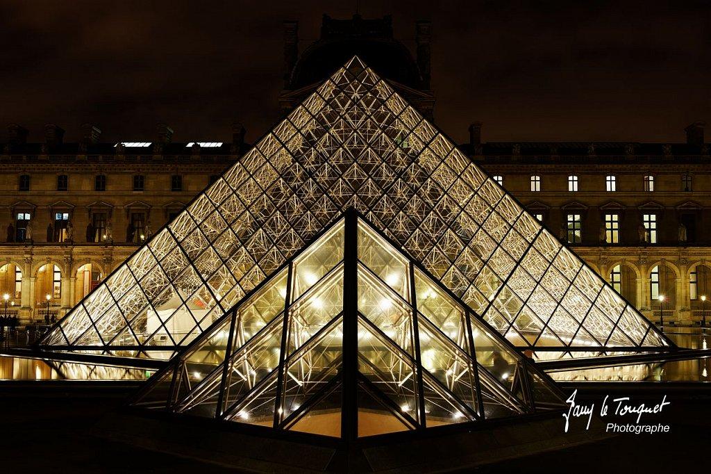 Paris-by-Night-0017.jpg