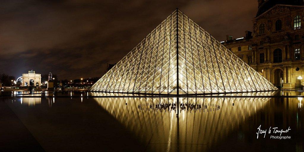 Paris-by-Night-0018.jpg