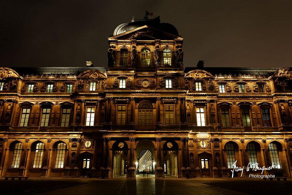 Paris-by-Night-0020.jpg