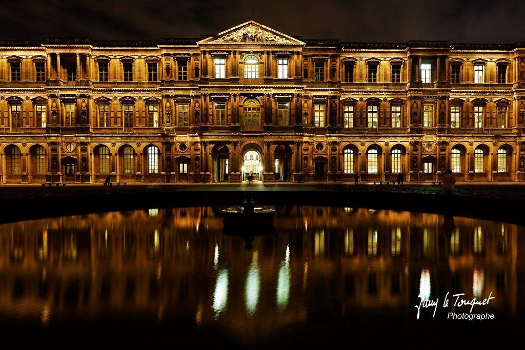 Paris-by-Night-0021.jpg