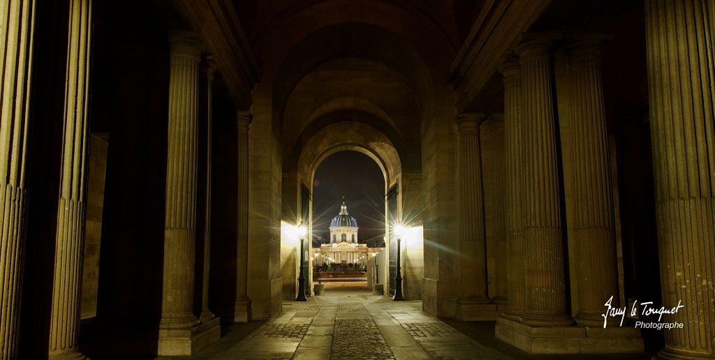 Paris-by-Night-0022.jpg