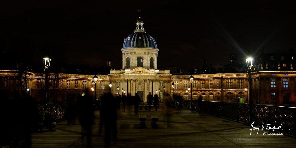 Paris-by-Night-0023.jpg