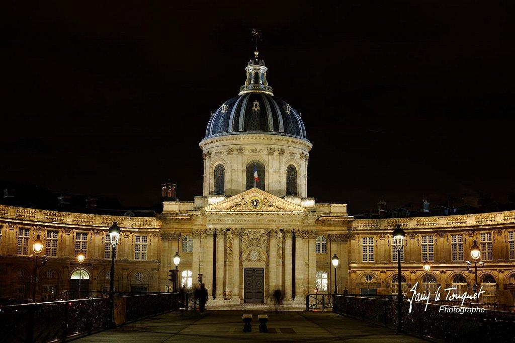 Paris-by-Night-0024.jpg