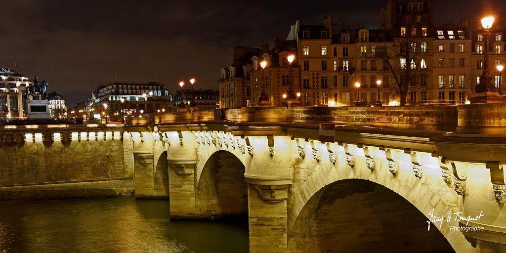 Paris-by-Night-0025.jpg