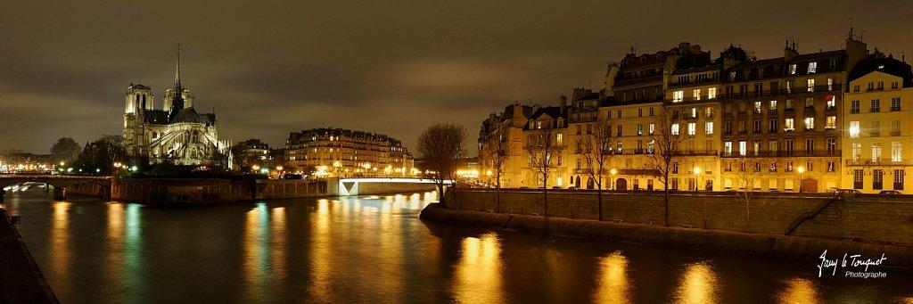 Paris-by-Night-0027.jpg