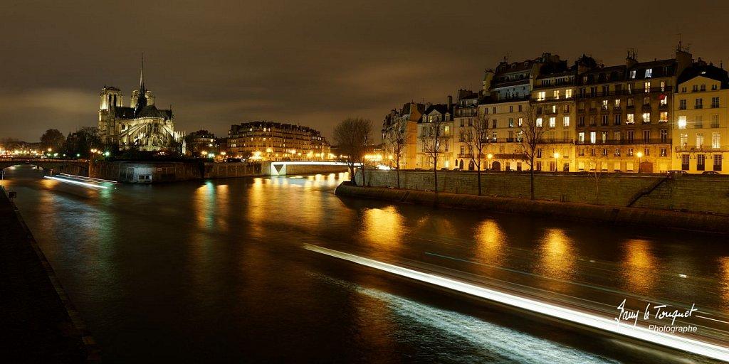 Paris-by-Night-0029.jpg