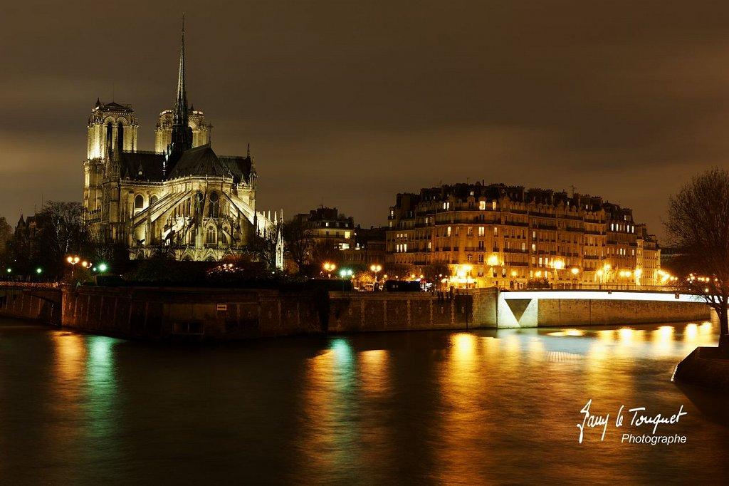 Paris-by-Night-0030.jpg
