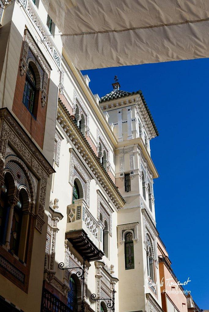 Seville-0005.jpg