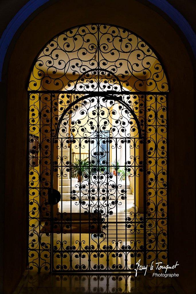 Seville-0006.jpg
