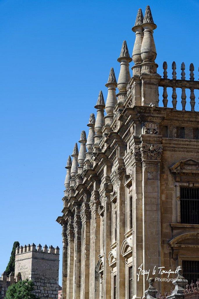 Seville-0011.jpg