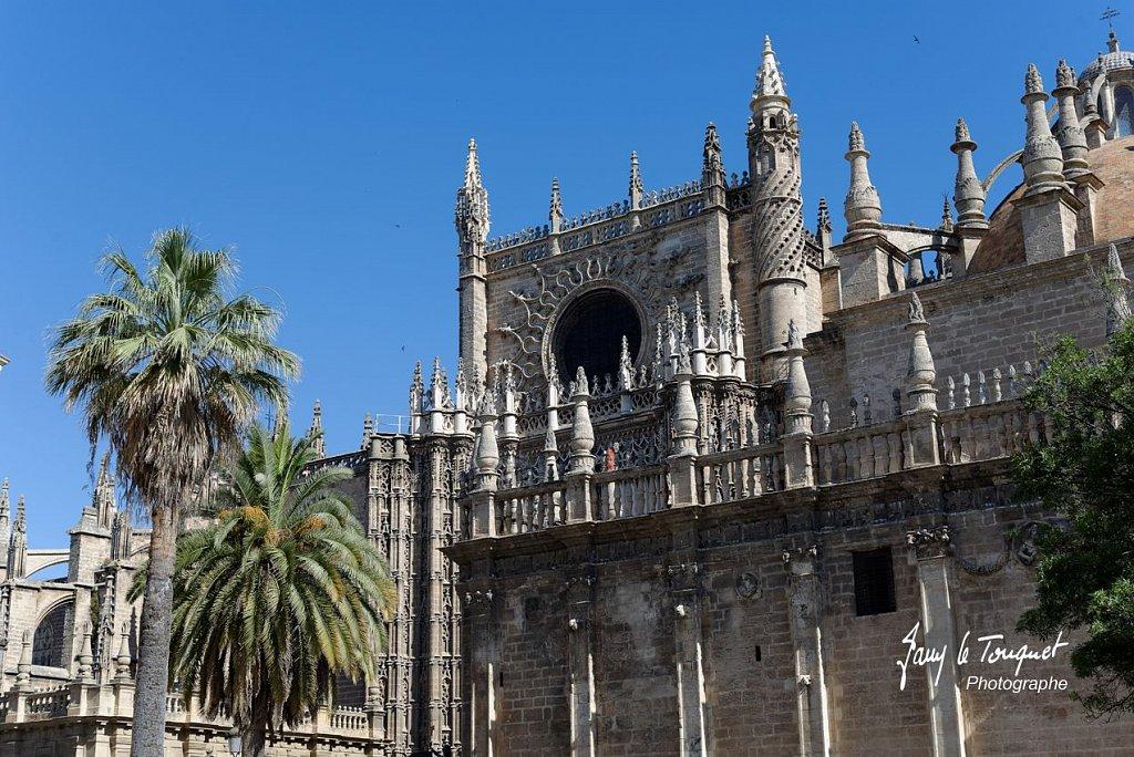 Seville-0019.jpg