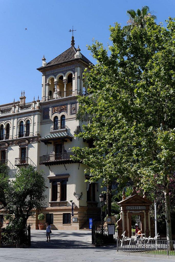 Seville-0022.jpg