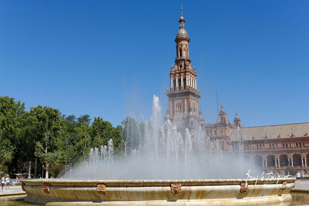 Seville-0034.jpg