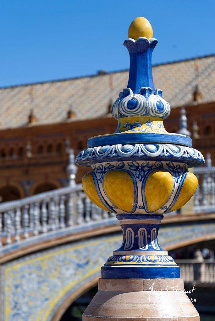 Seville-0038.jpg