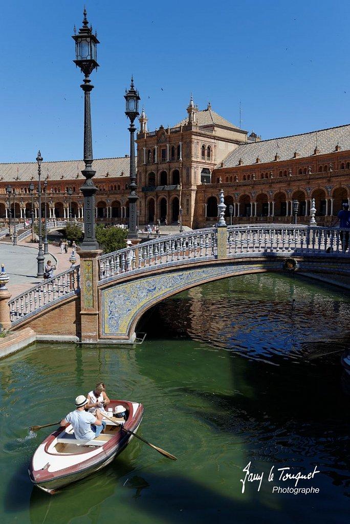 Seville-0039.jpg