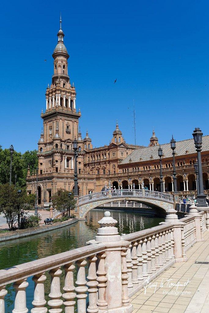 Seville-0040.jpg