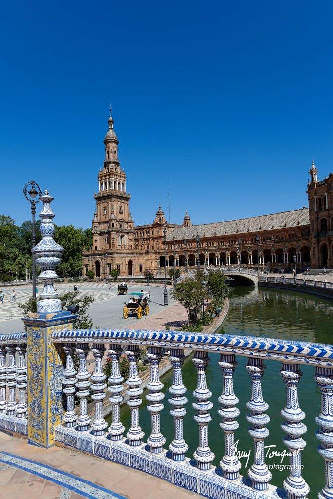 Seville-0042.jpg