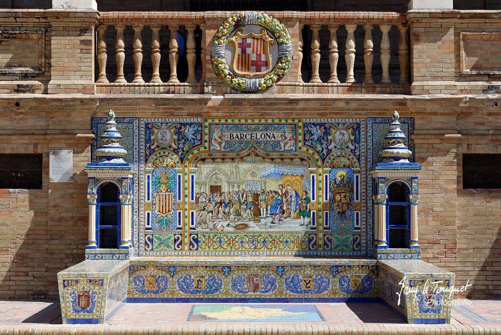 Seville-0044.jpg