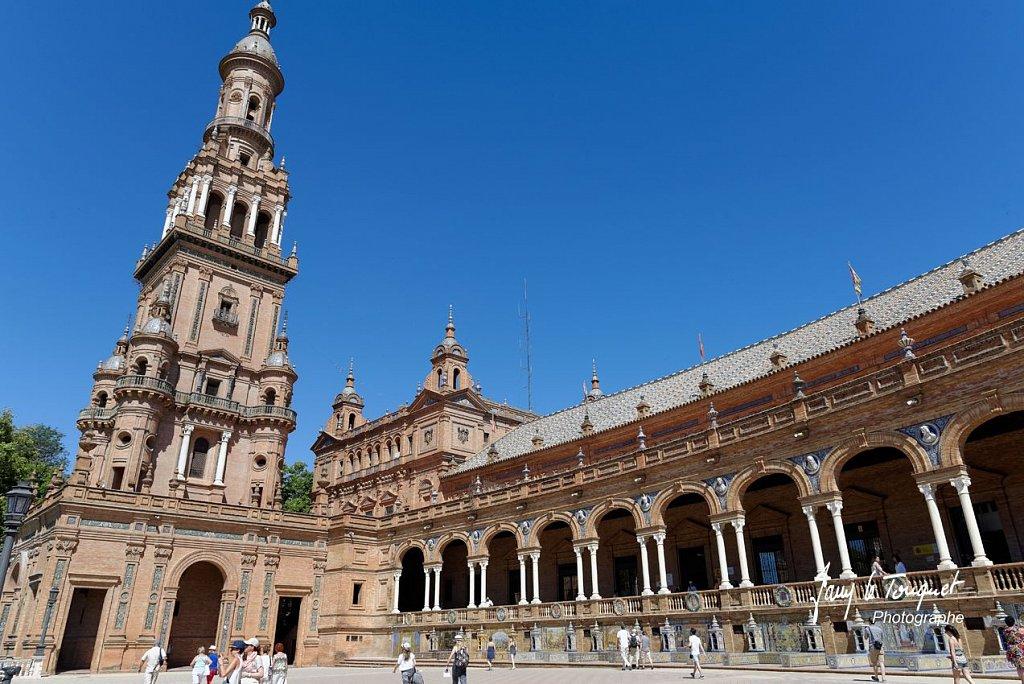 Seville-0046.jpg