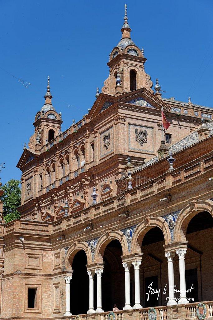 Seville-0047.jpg