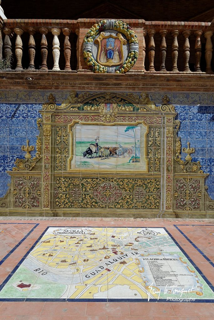 Seville-0048.jpg