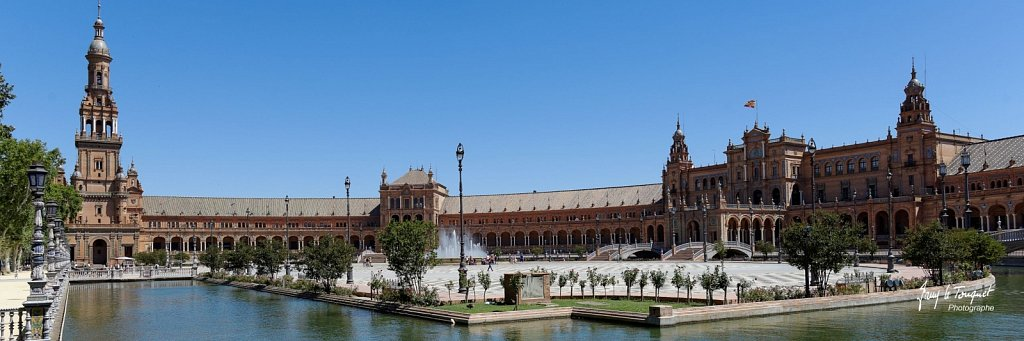 Seville-0060.jpg