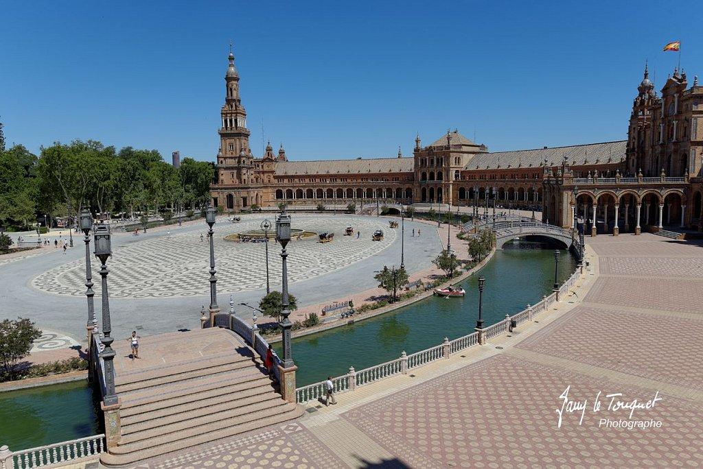 Seville-0065.jpg