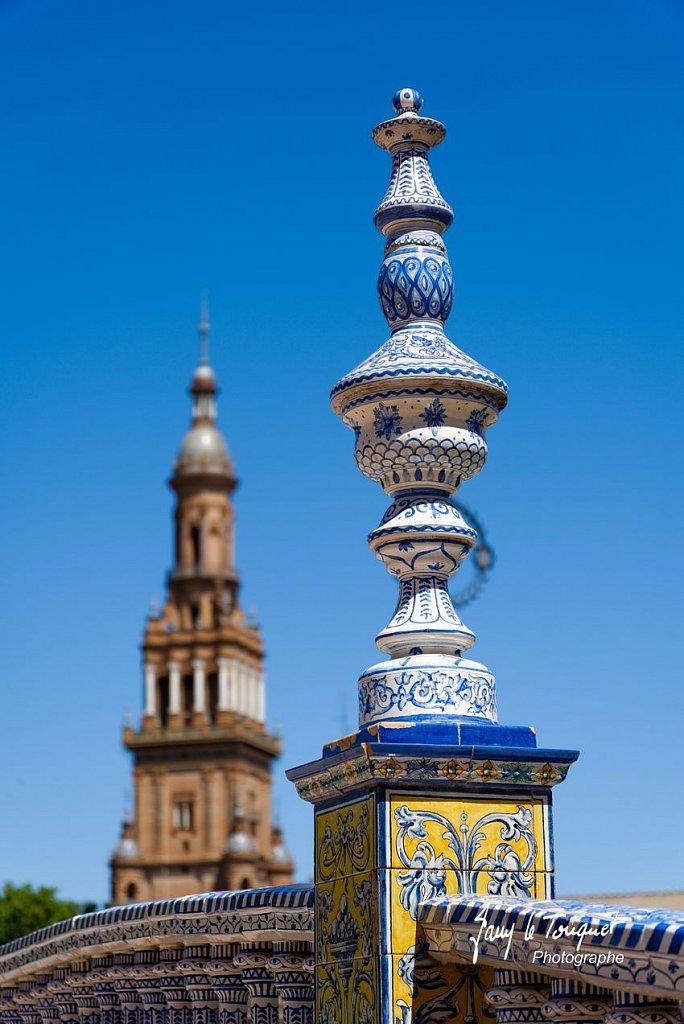 Seville-0069.jpg