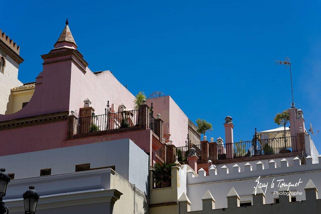 Seville-0078.jpg
