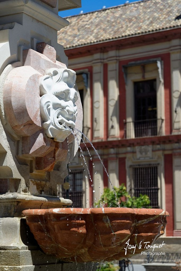 Seville-0080.jpg