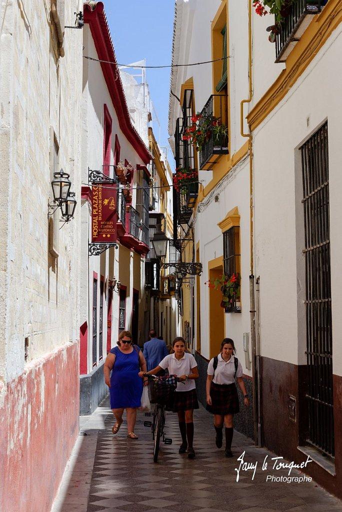 Seville-0093.jpg