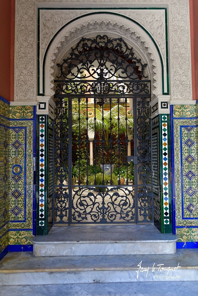Seville-0094.jpg