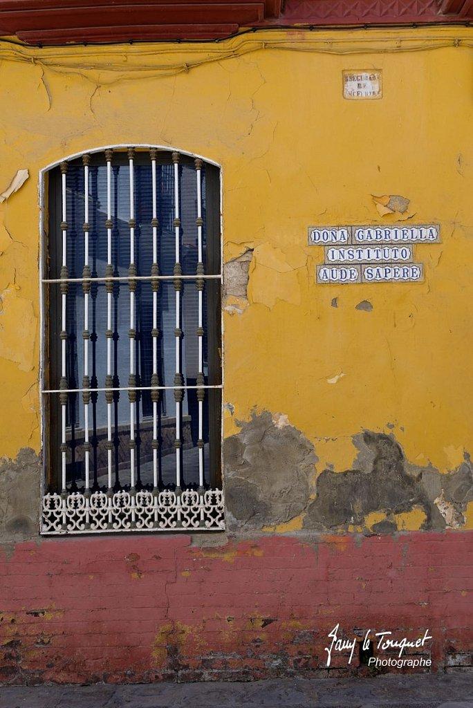 Seville-0096.jpg