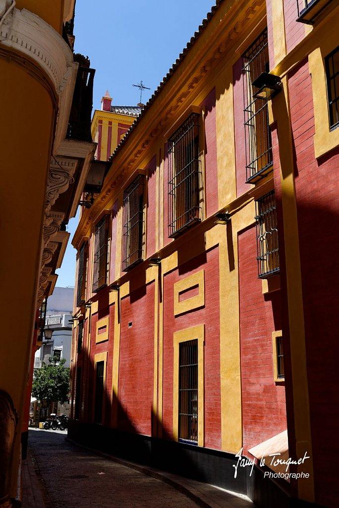 Seville-0100.jpg