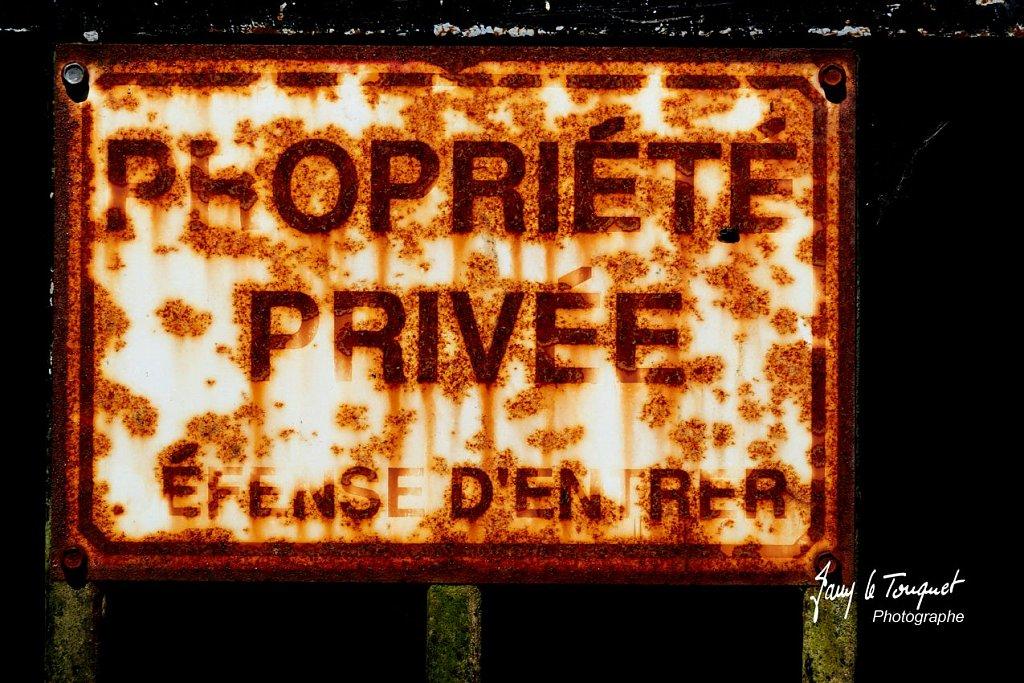 Montreuil-sur-Mer-0148.jpg