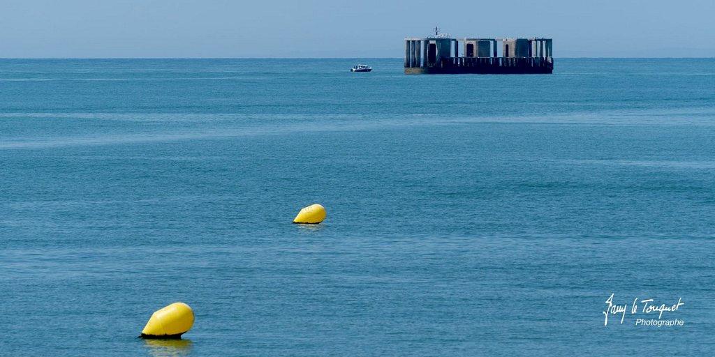 Boulogne-sur-Mer-0812.jpg