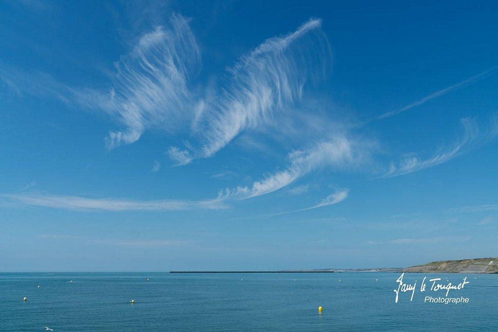Boulogne-sur-Mer-0813.jpg