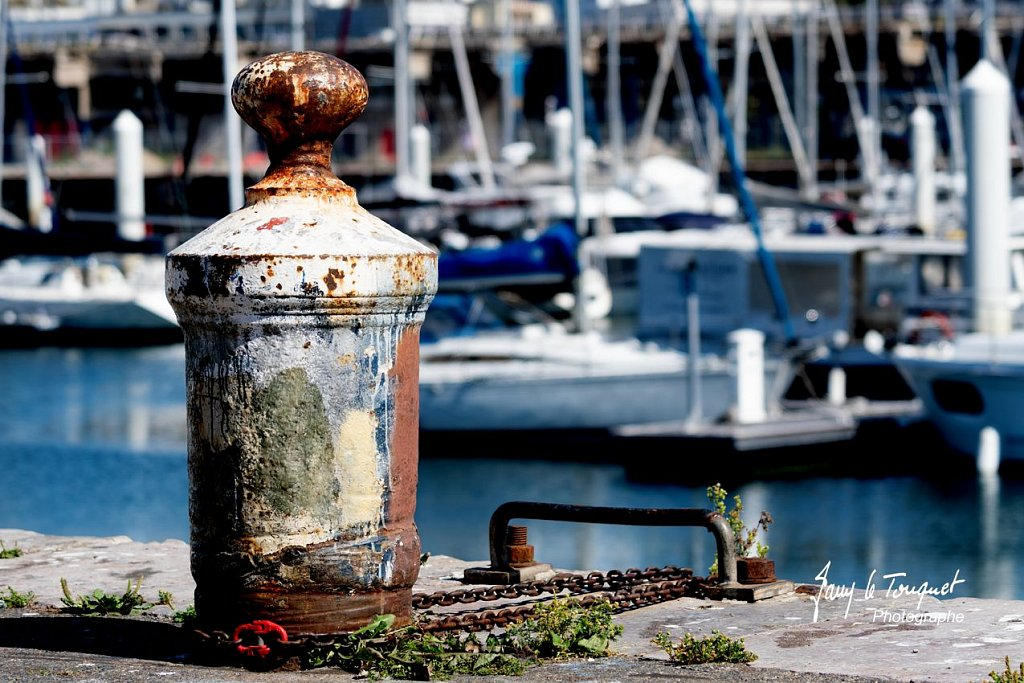 Boulogne-sur-Mer-0816.jpg