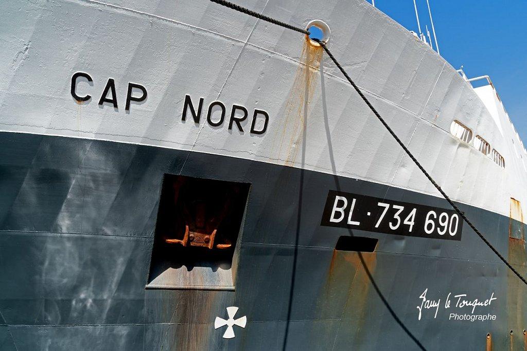 Boulogne-sur-Mer-0844.jpg