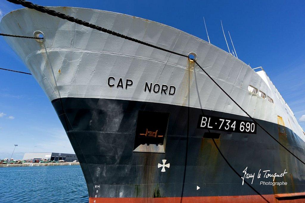 Boulogne-sur-Mer-0843.jpg